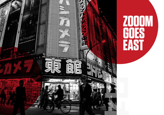 zooom goes east header mobile 1