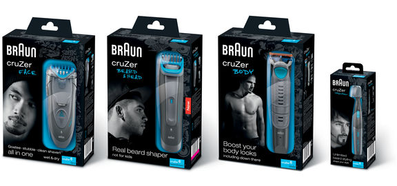 sys packaging braun