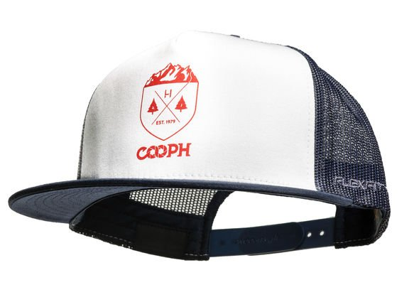 cooph lorenz holder cap