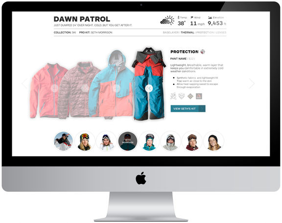 oakley website 4
