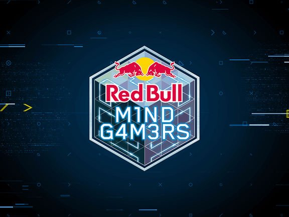 project view mind gamers rb