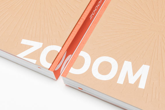 csm_zooom-20-years-book_silder-1.jpg