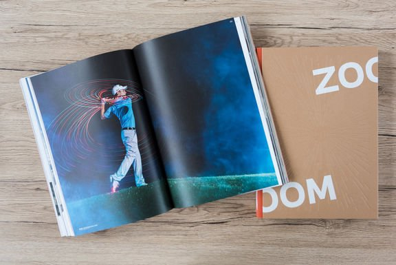 zooom-20-years-book_DSC7928.jpg