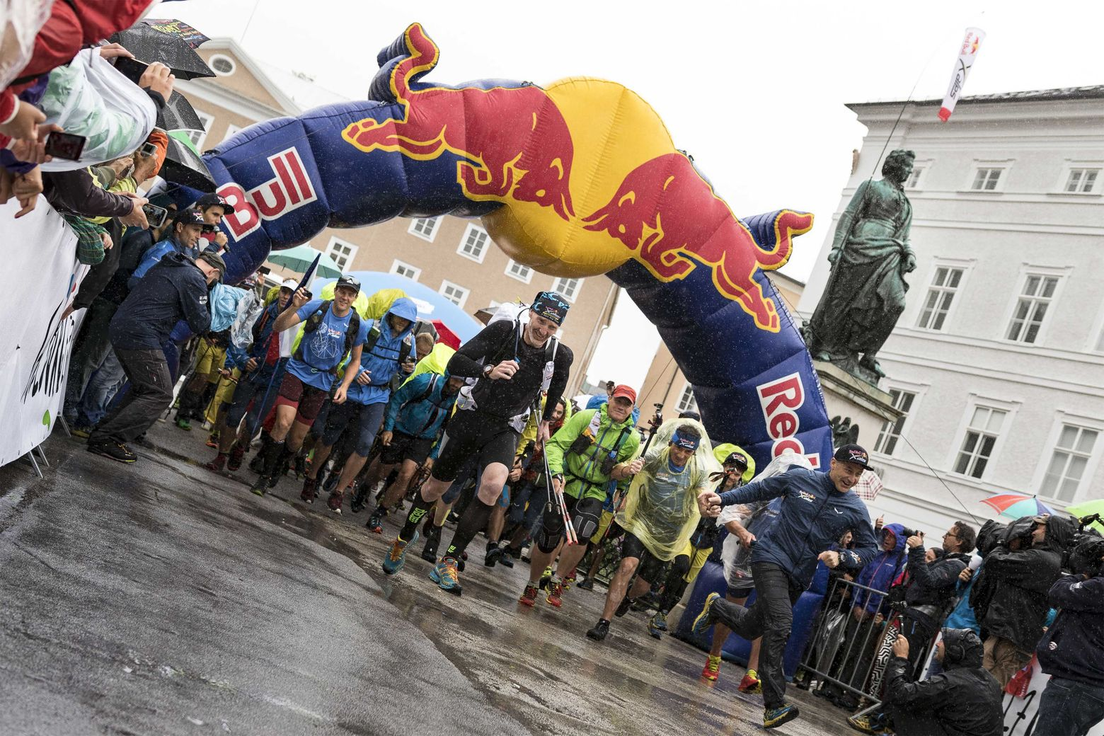 redbull xalps 2018 zooom