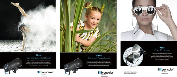 ads broncolor