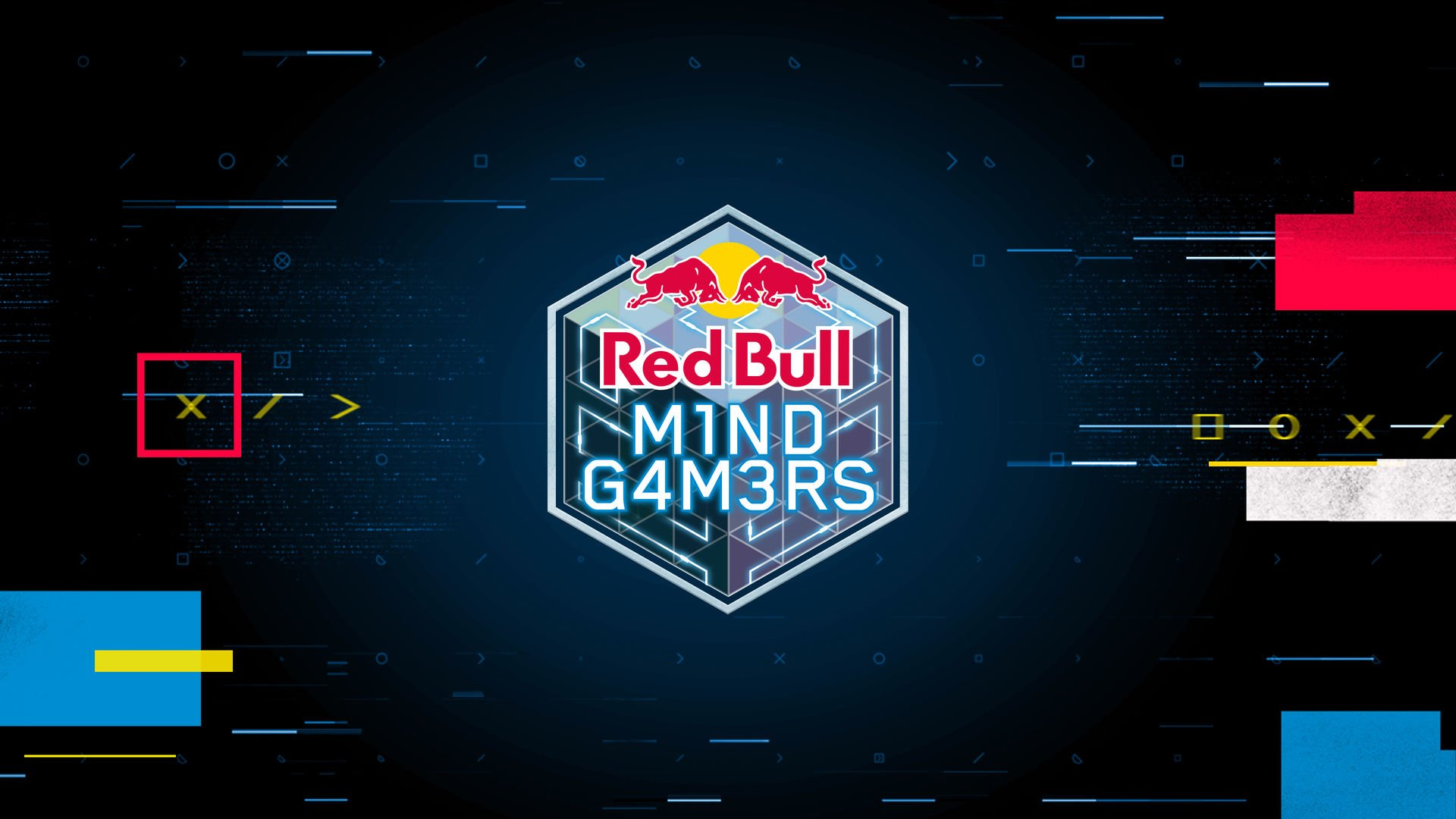 header mind gamers rb