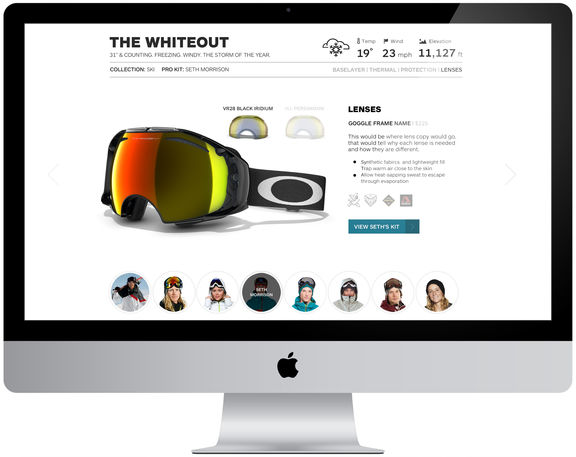 oakley website 6