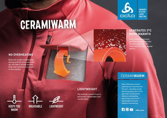 odlo key visual tech fw18 ceramiwarm en