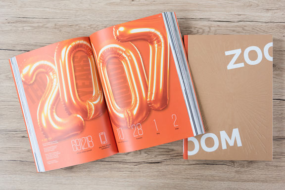 zooom-20-years-book_DSC7915.jpg
